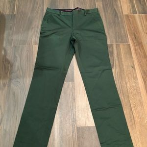H&M Pants - H&M men's pants